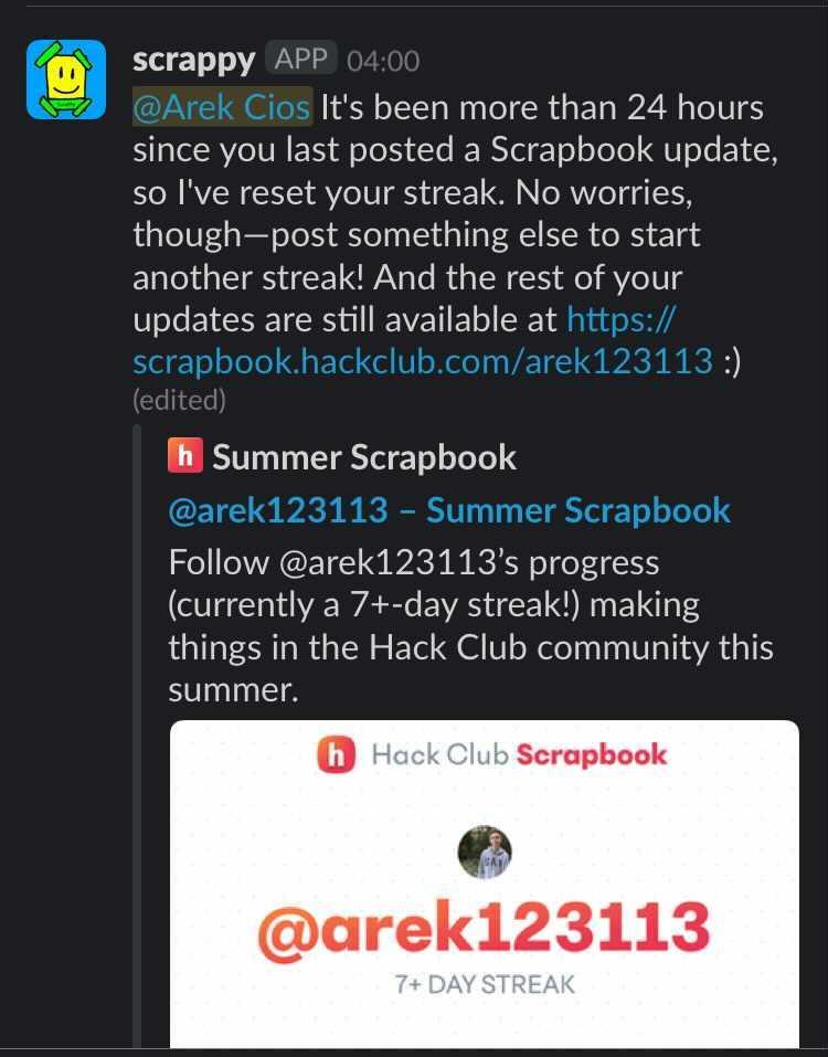 https://cloud-9z7mzqijk.vercel.app/0image_from_ios.jpg